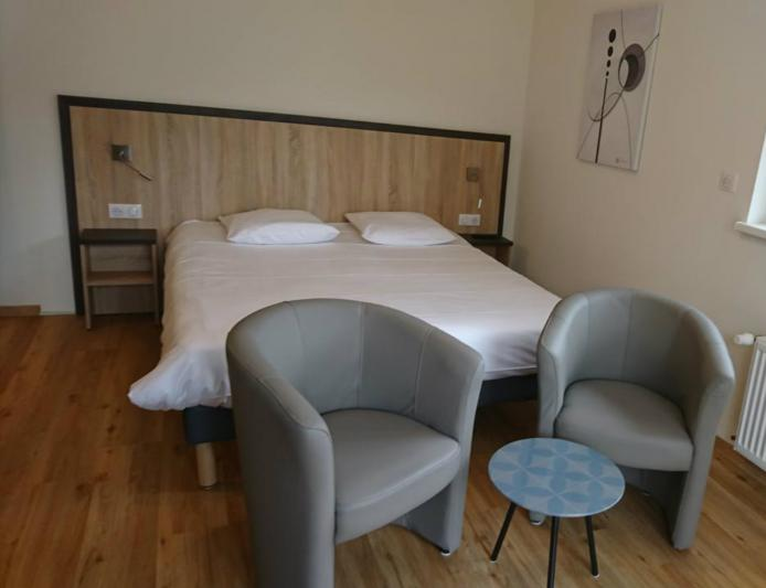 3 jours à l'hôtel de la Poste en Alsace