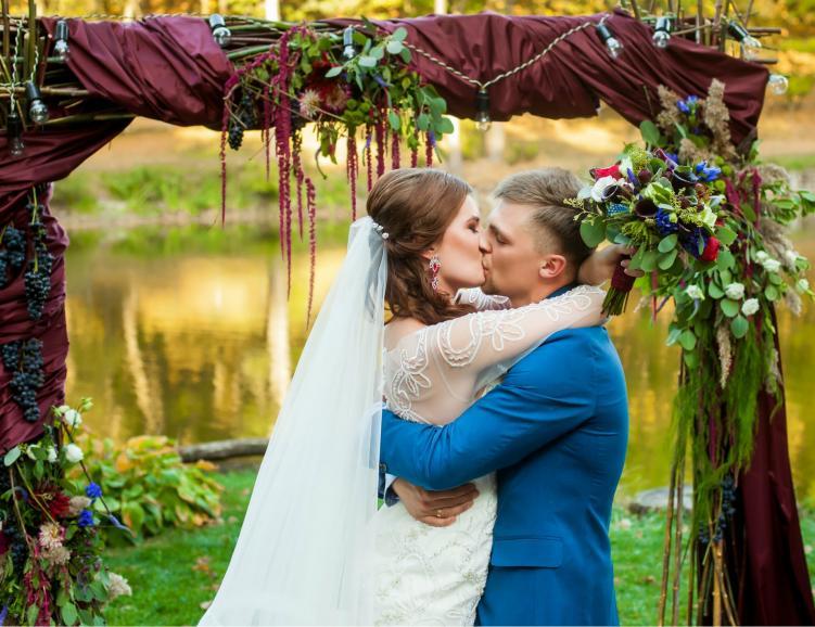 Conseil en Mariage