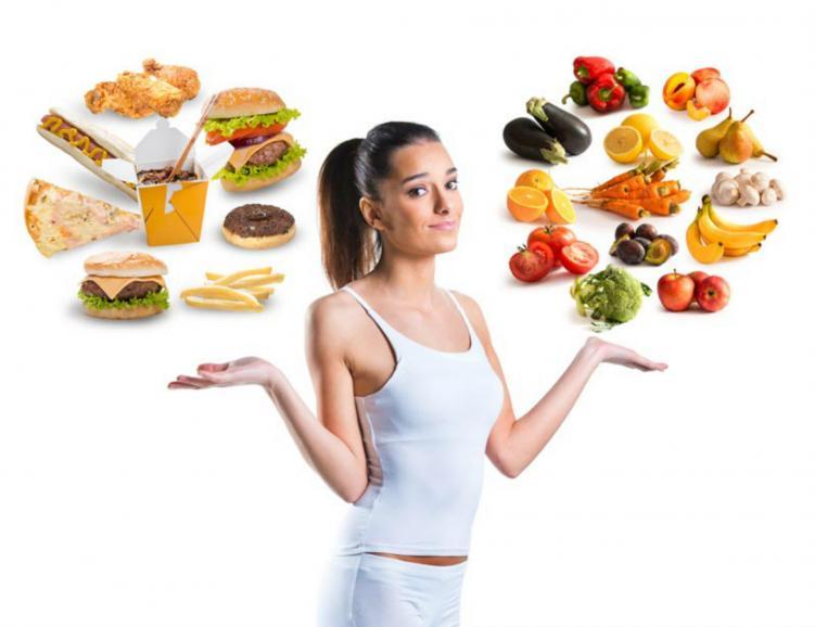 Conseil en nutrition