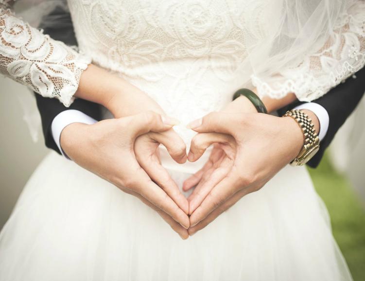 Conseil pour l'organisation de votre mariage